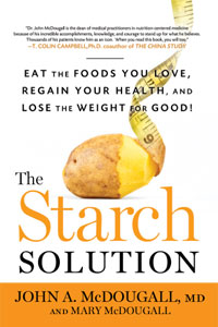 Lähde:  https://www.drmcdougall.com/health/shopping/books/starch-solution/