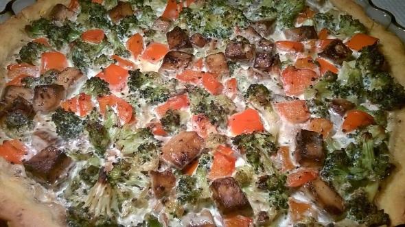 parsakaali-tofupiirakka 2