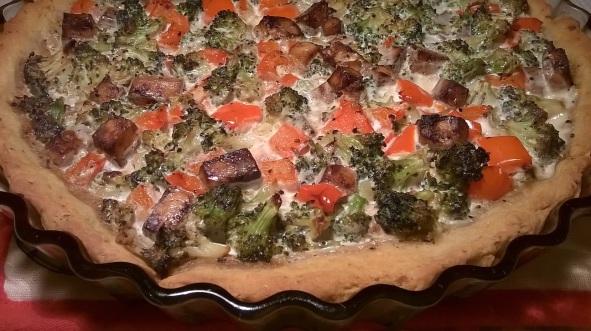 parsakaali-tofupiirakka 3