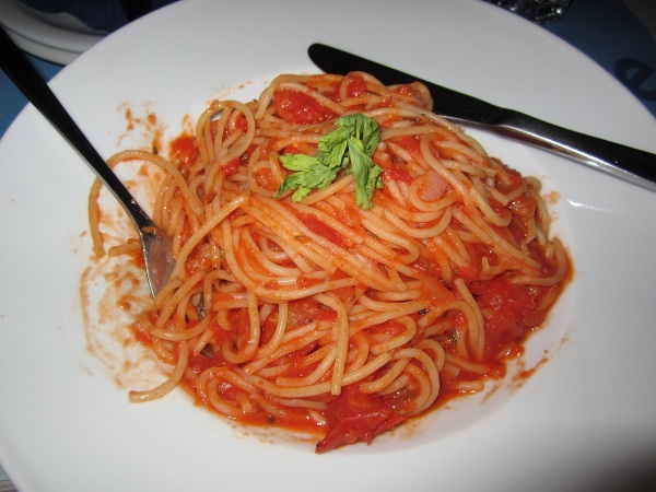 ruokaa 3