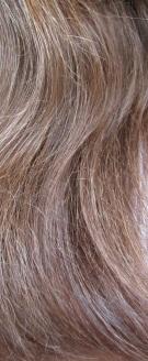 värjätyt hiukset 3