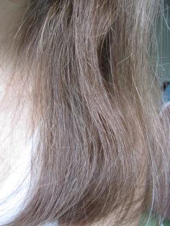 värjätyt hiukset 4