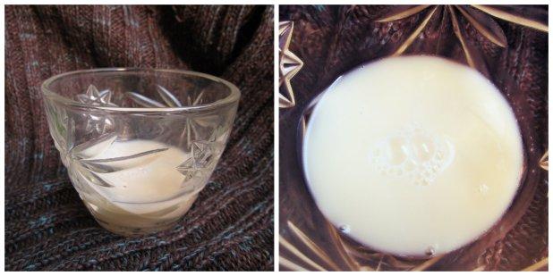 Kasvimaidot ovat tavallisesti (lehmän)maidon värisiä valkoisuudessaan, ja rakenteeltaan ne muistuttavat useimmiten perinteistä rasvatonta maitoa.
