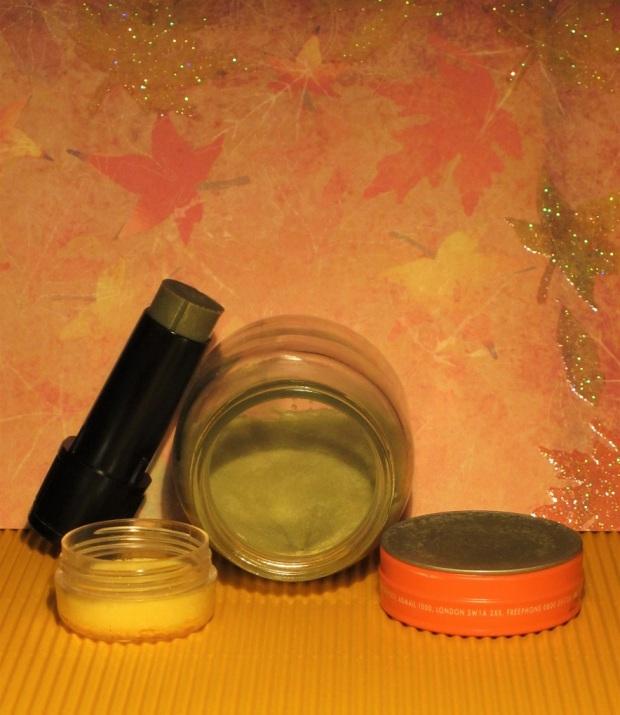 alumiiniton deodorantti 2
