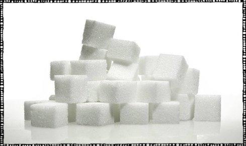 sokeria 2