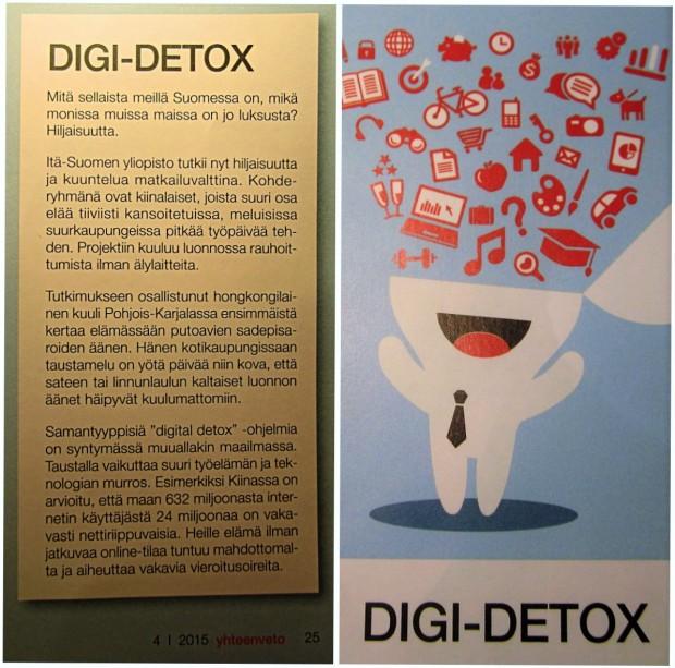 digi-detox