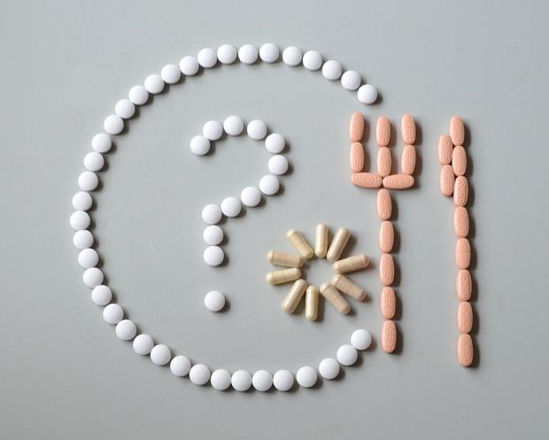 vitamiinilautanen