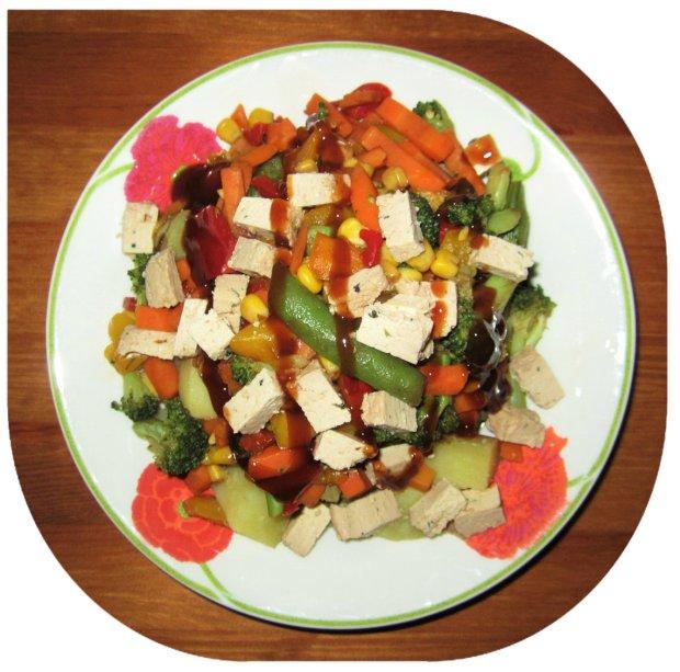 perunaa-kasviksia-tofua