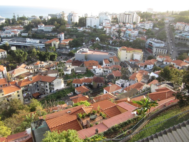 Funchal 2