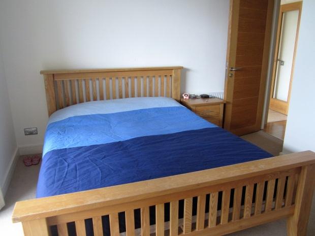 oma huone 2