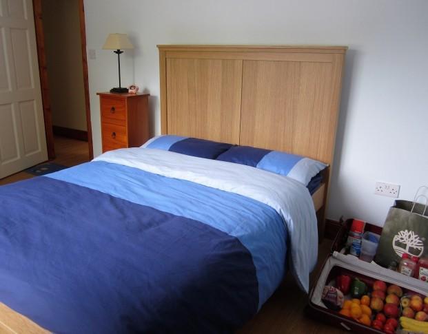 oma huone 1