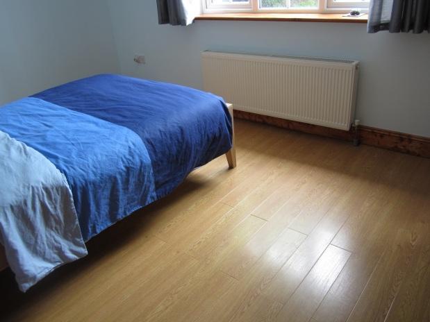 oma huone 3