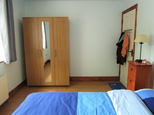 oma huone 4