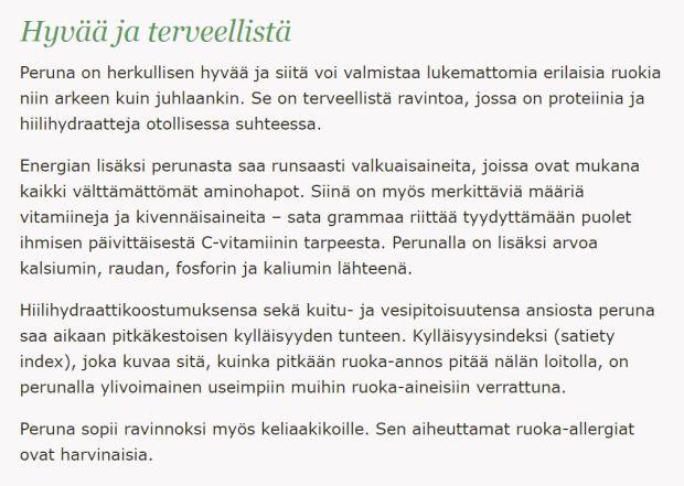 Lähde: http://www.spk.fi/peruna_ravintona