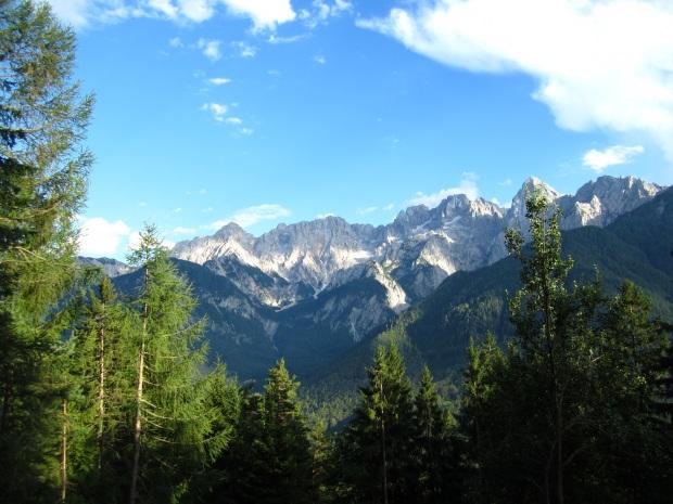 kranjska gora 12