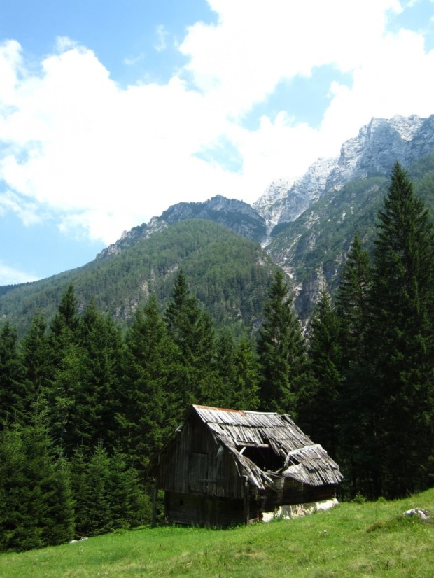 kranjska gora 13