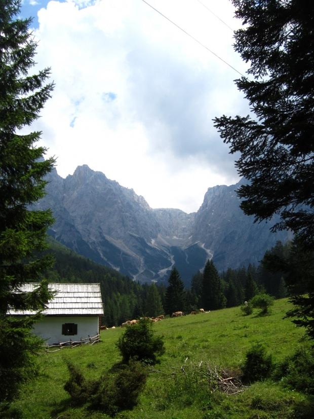 kranjska gora 14