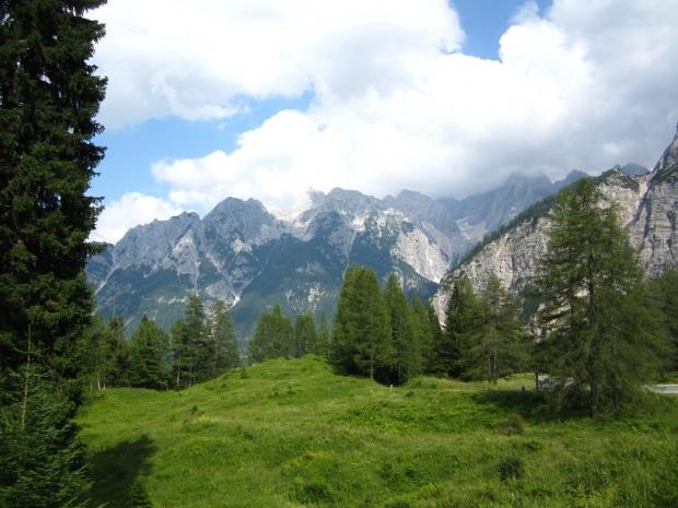 kranjska gora 15