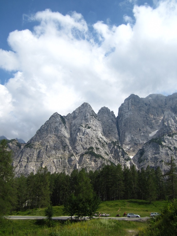 kranjska gora 16