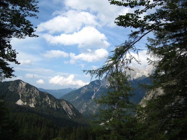 kranjska gora 17
