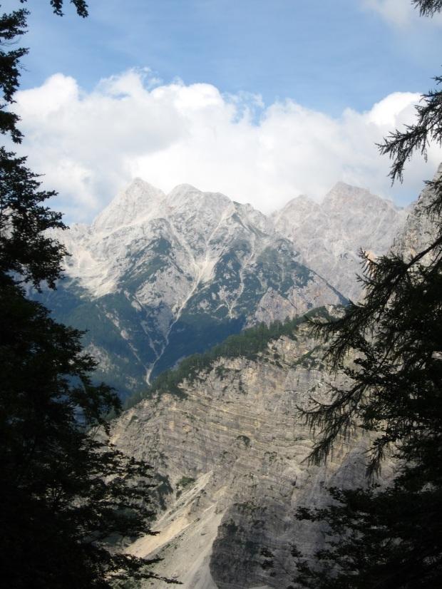 kranjska gora 18