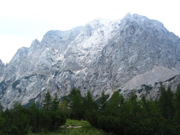 kranjska gora 19