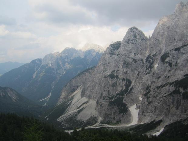 kranjska gora 21