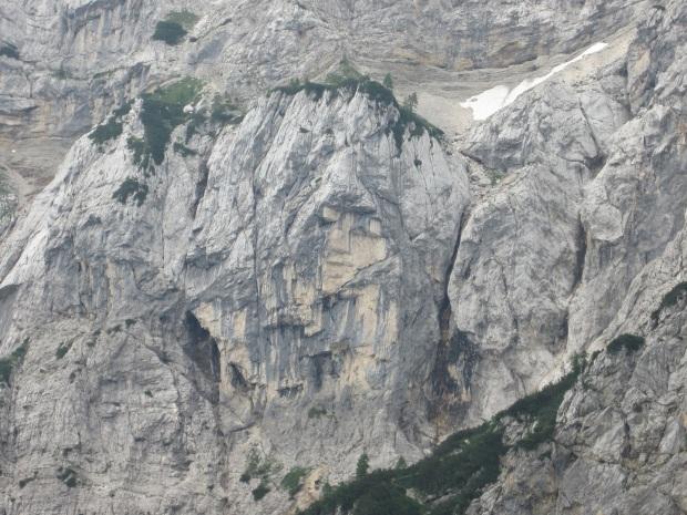kranjska gora 22