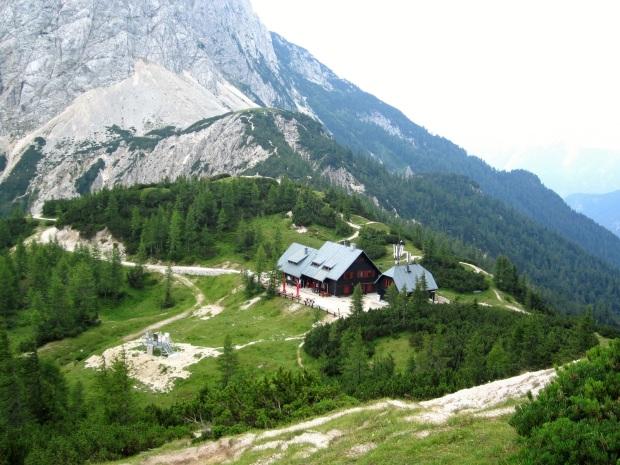 kranjska gora 24