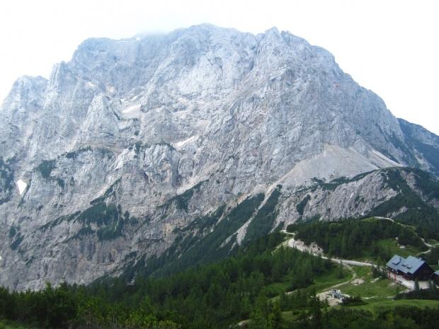 kranjska gora 25