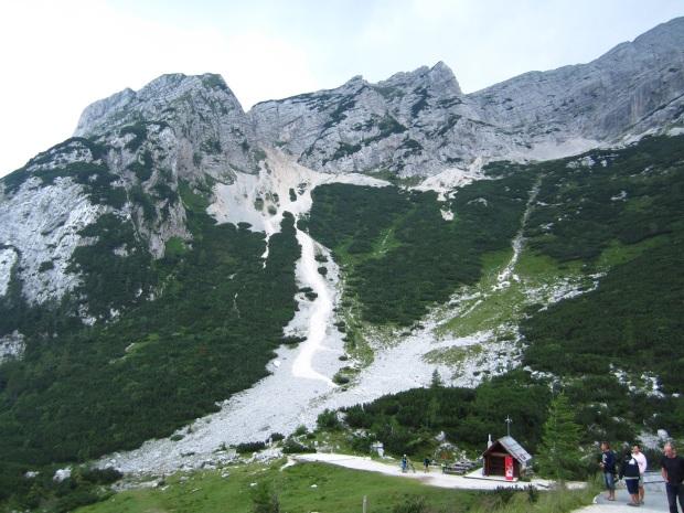 kranjska gora 26