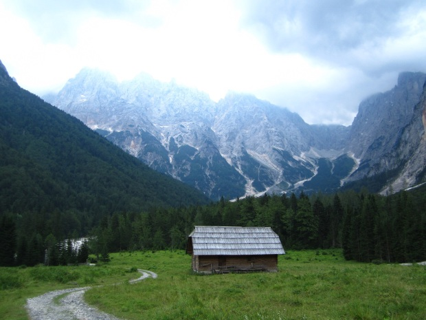 kranjska gora 29