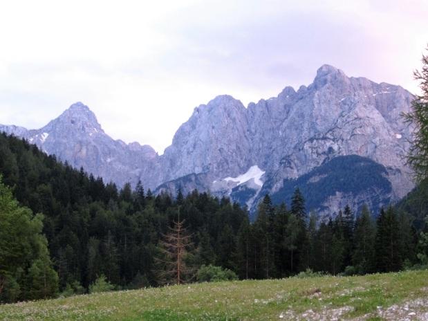 kranjska gora 4