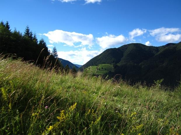 kranjska gora 9