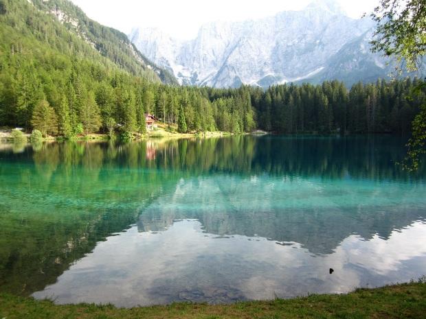 slovenia-italia 13