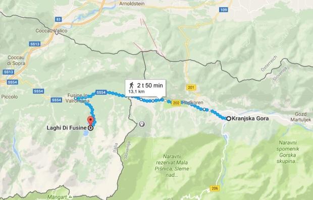 slovenia-italia 2