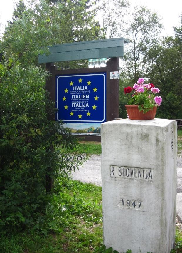 slovenia-italia 5