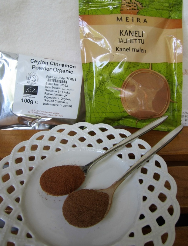 kanelit