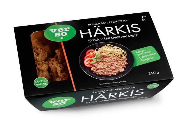 pakkaus_HARKIS