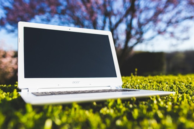 tietokone