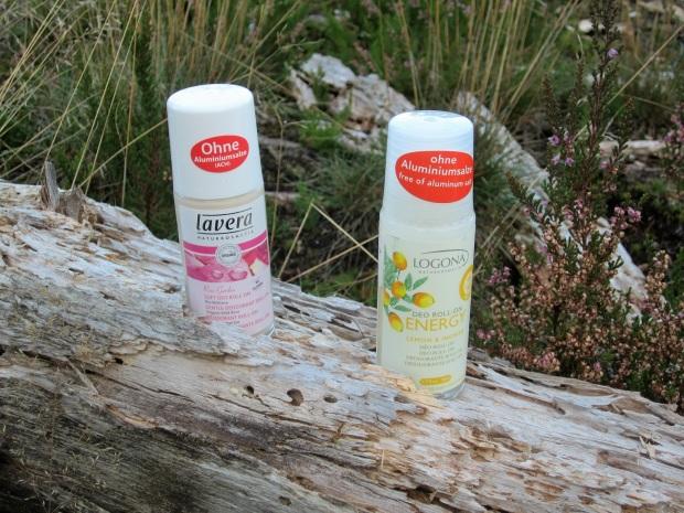 alumiinittomat-deodorantit-toinen-osa-2
