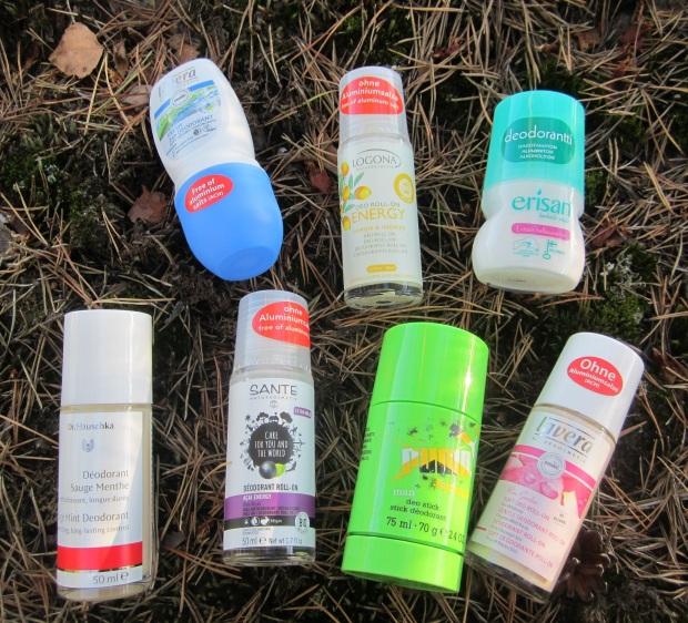 alumiinittomat-deodorantit-toinen-osa-3