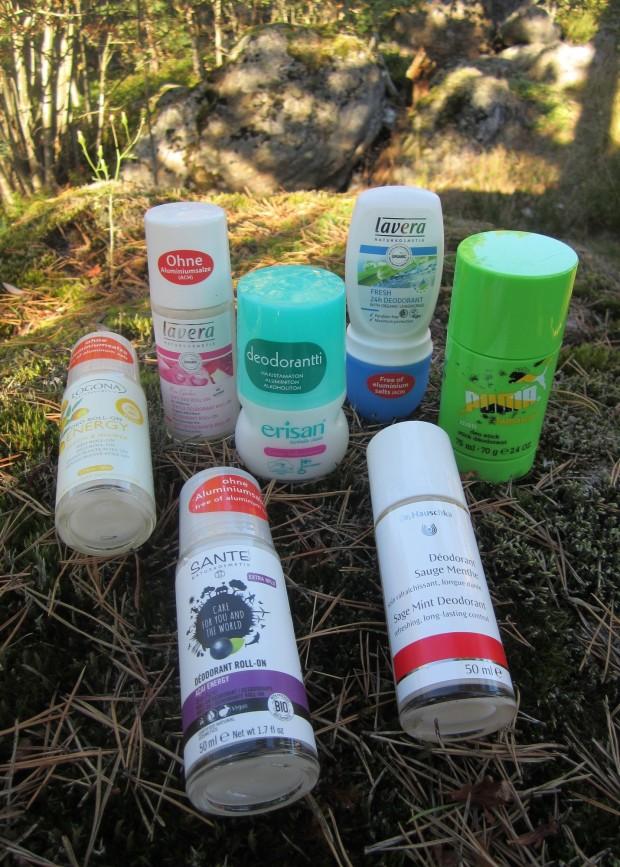 alumiinittomat-deodorantit-toinen-osa