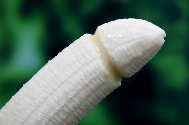 banaanikondomi