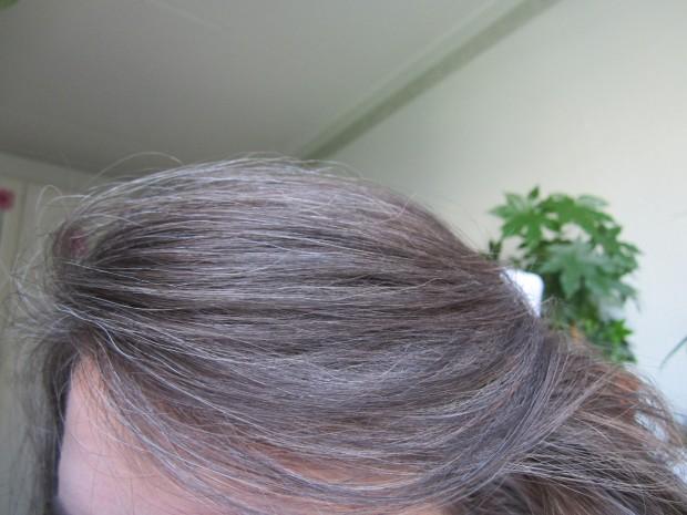 harmaantuvat-hiukset-2