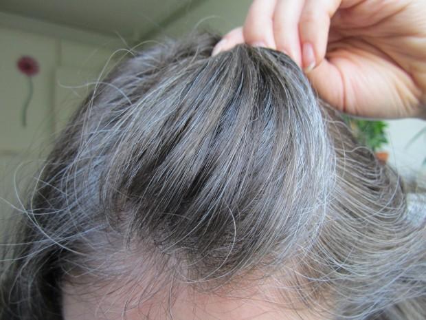 harmaantuvat-hiukset-3