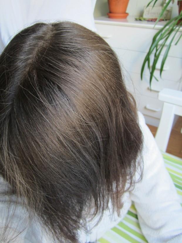 harmaantuvat-hiukset-5