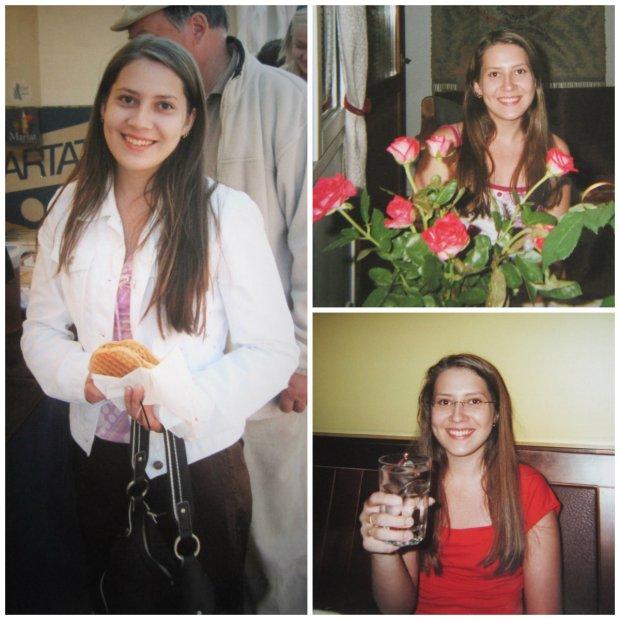 mina-10-vuotta-sitten