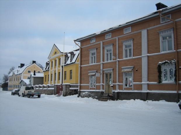 porvoo-2010