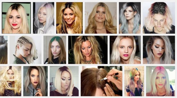 roots-hair